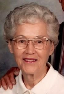 Hellen Heidrich Obituary - New Braunfels, Texas - Zoeller