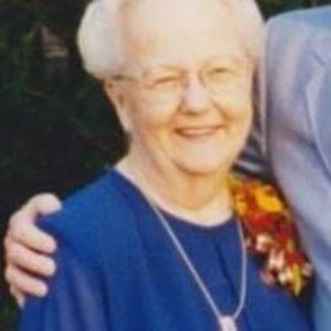 Jean E. Shepherd