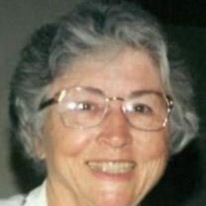 Martha P. JINDRICH-DAVIS