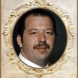 Jose M. Tavares