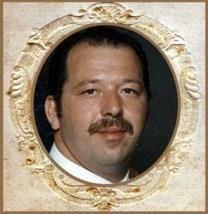 Jose M. Tavares obituary photo
