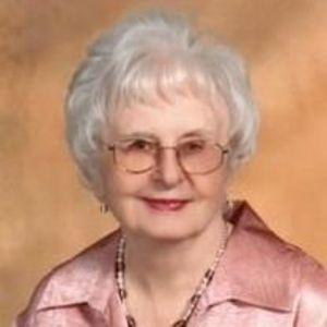 Ruby Louise Einkauf