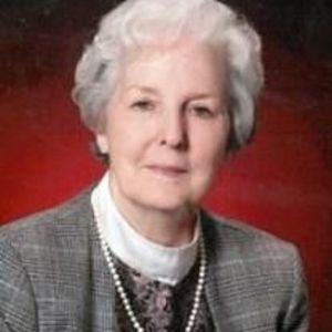 Margaret Cowger Kightlinger