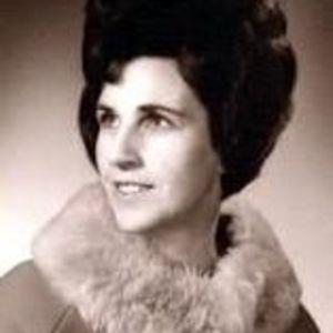 Shirley J. Antinoro