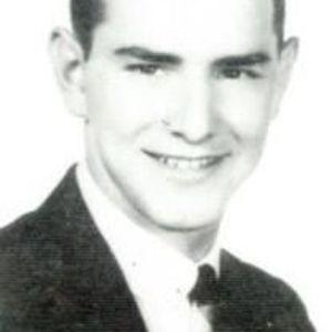 Charles Alfred Freese