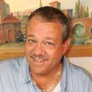 Milton Blair Wilson