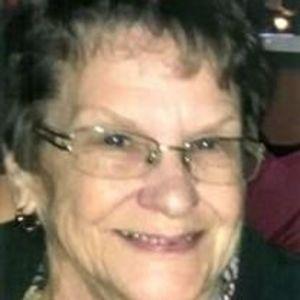 Helen L. Terese