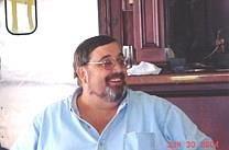 Thomas Craig Erderly obituary photo