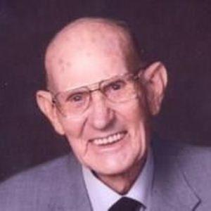 Jim I. Mayes