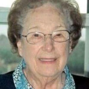 Mae Bourda Gonzalez