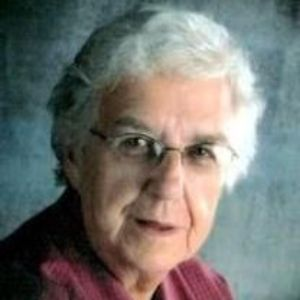 Dorothy A. Gorsuch