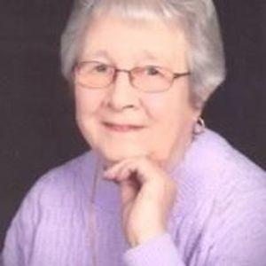 Rosemary Tursi