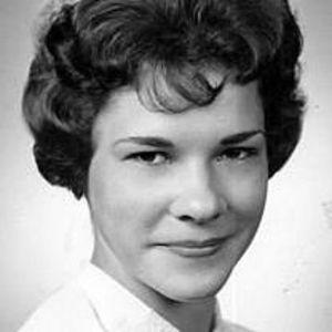 Patricia E. Epps