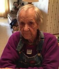 Edward L. Pugh obituary photo