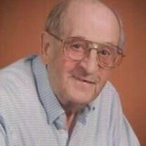 George D. Reed