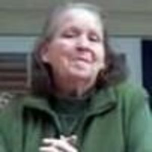 Linda Lou Stover