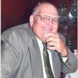 John L. Willnecker