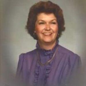 Joan A. Cunningham