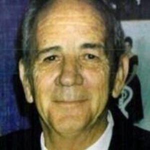 Myron L. Warfel