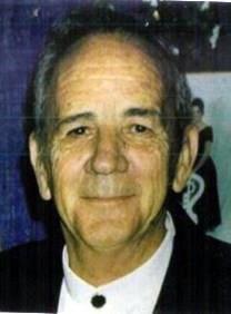 Myron L. Warfel obituary photo