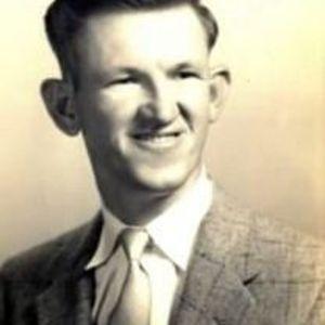 Willie D. Foreman