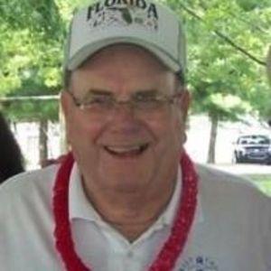 Allan O. Miller