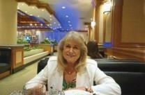 Diane Louise Wold obituary photo
