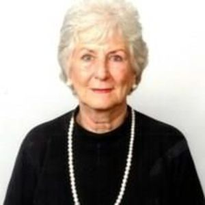 LaRue Ann Payne