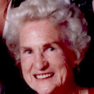 Dorothy D. (Stice) La Duca