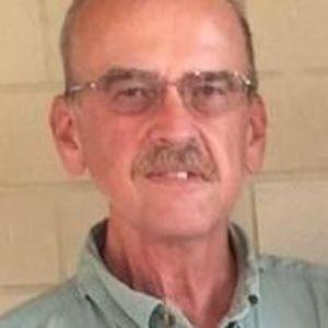 Richard Bruce Falk