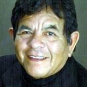 Paul Trevino Sauseda
