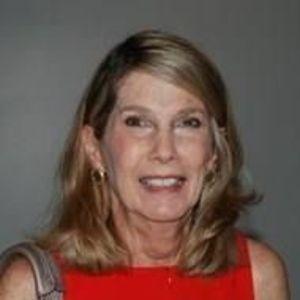 Marianne McLendon Busbee