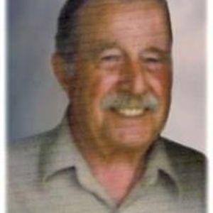 William Joseph Downey