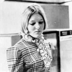 Deborah June Murphy