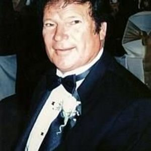 Egidio M. Almeida