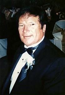 Egidio M. Almeida obituary photo