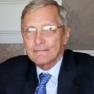 Edward E. Mercer