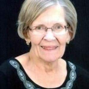 Vicky L. McKinney