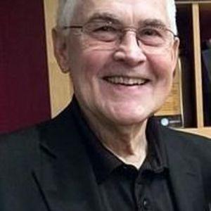 Milton Jeremiah Shatzer