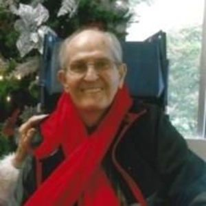 Kenneth Allan Burbank