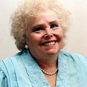Shirley H. Kovalik