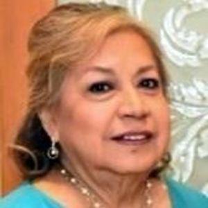 Sara Jimenez