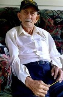Federico Pena obituary photo