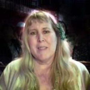Debra Cathleen Rogers-Cademy
