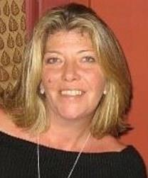 Karen Ruth Flegar obituary photo