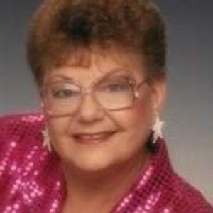 Cecilia S. Salazar