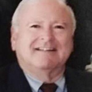 Kenneth J. Rabalais