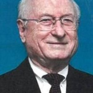 Wilton Baylis Fowler
