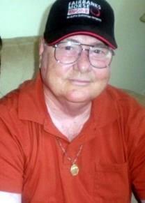 Salvador Ovalle Sr. SKCS obituary photo