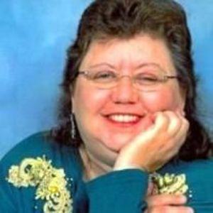 Wanda L. Morley
